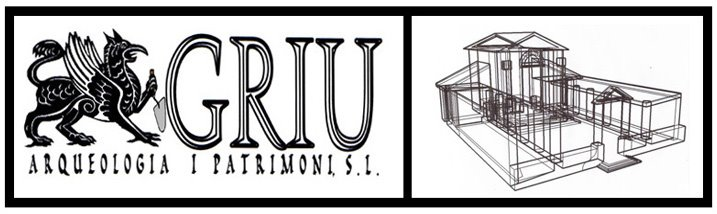 GRIU, Arqueologia i Patrimoni, S.L.