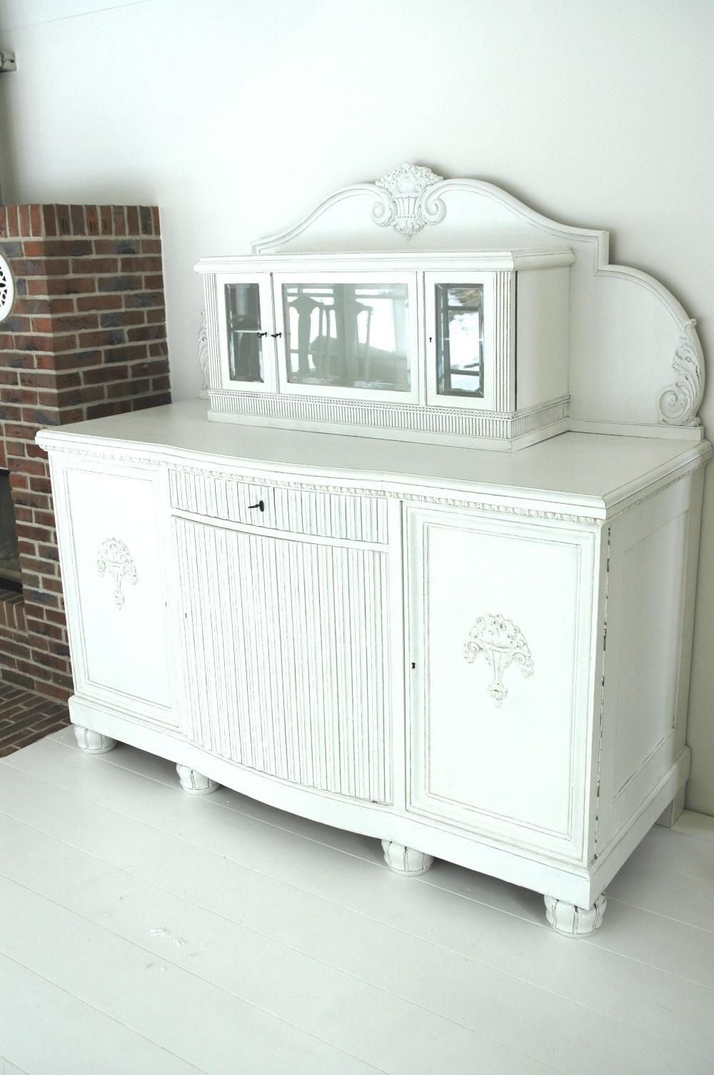 shabby chic lillis l rrach neuer alter schrank sucht neue besitzer. Black Bedroom Furniture Sets. Home Design Ideas