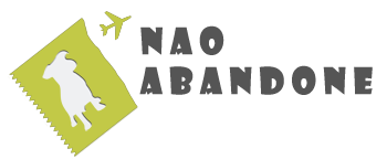 Não Abandone