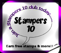 Stampers 10