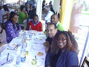 Una familia querida,de Dios para nuestra Iglesia.