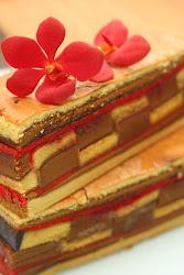 kek cupcino
