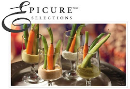 Epicure Selections