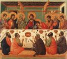 Click the image and check out The Origins of Christianity: http://christianityorigins.blogspot.com/