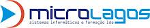 MICROLAGOS - Sistemas Informáticos e Formação, Lda