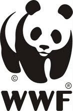 WWF, visite!