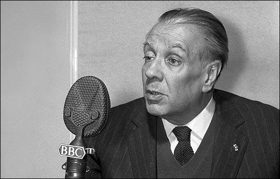 Jorge Luis Borges. de Jorge Luis Borges