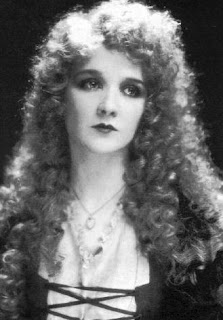 Mary Philbin 1920s