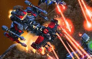 Starcraft 2 Release Date: July 27, 2010