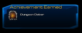 SC2 Achievement Dialogs