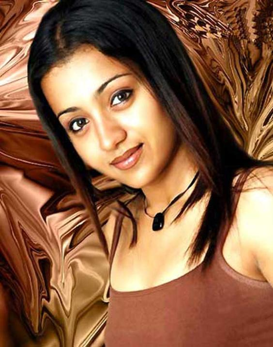 Tags: Actress priyamani hot wallpapers,Actress priyamani hot pictures