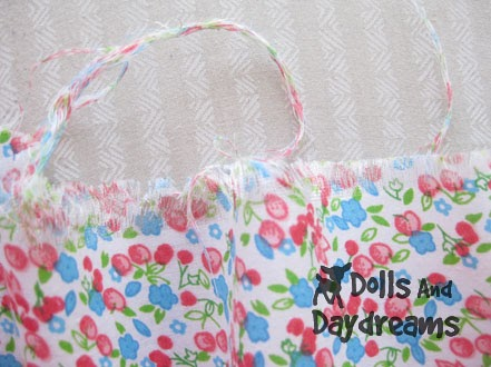 Do You Have To Use Dreft To Wash Baby Clothes