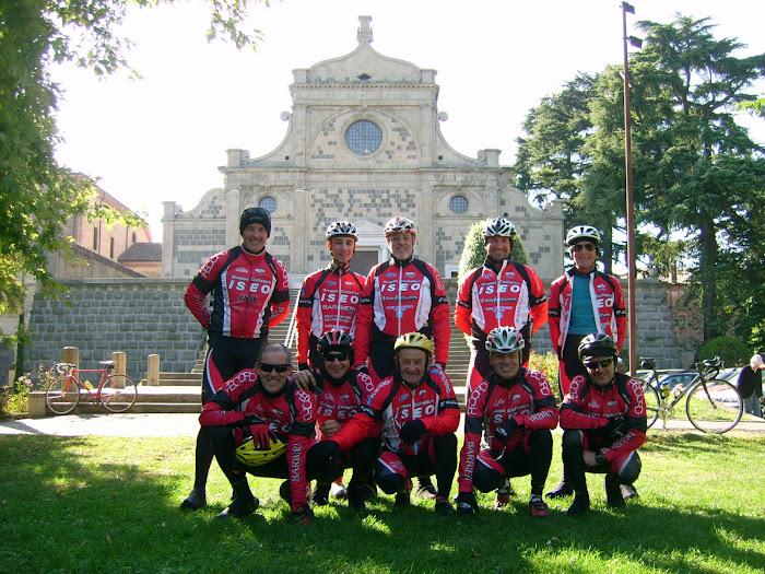 Colli Euganei 2009
