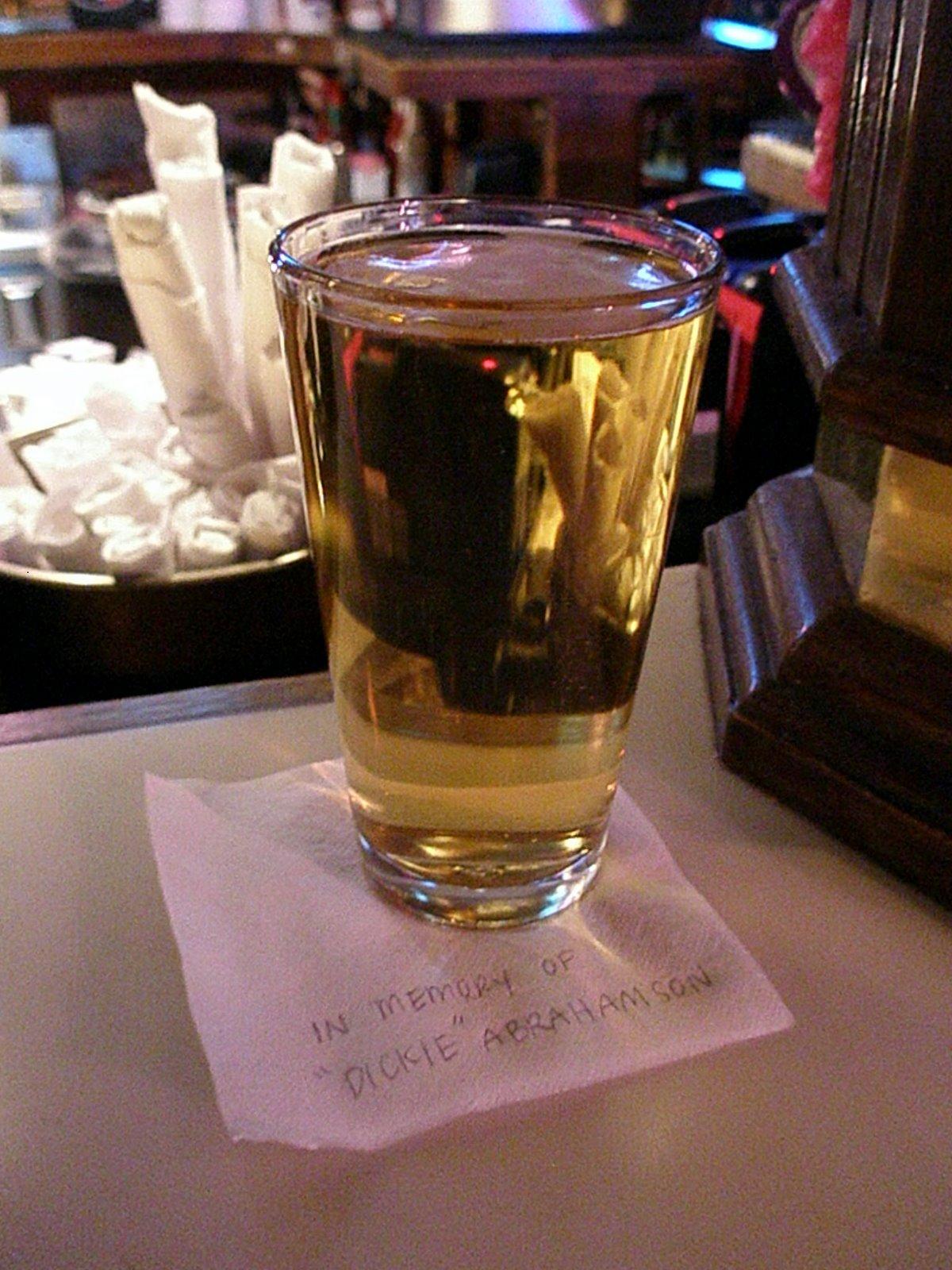 [dickie+beer]