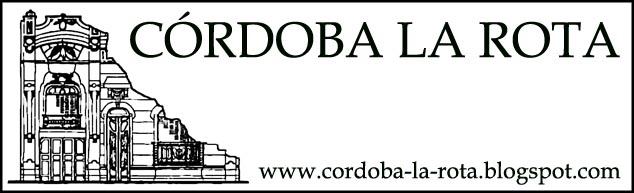 Córdoba la rota