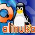 Proyek Distro Linux untuk Sekolah