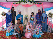 hubby family