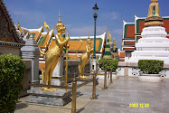 Hewan dalam agama Budha