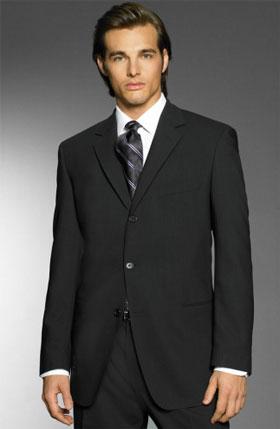 trajes BYRON