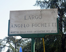 LARGO FOCHETTI