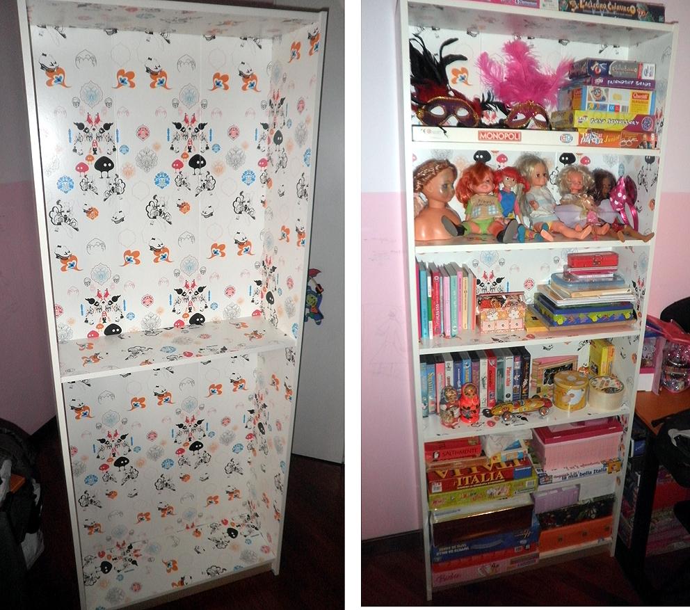 pazzo per repubblica il blog dei feticisti di repubblica coincidenze. Black Bedroom Furniture Sets. Home Design Ideas