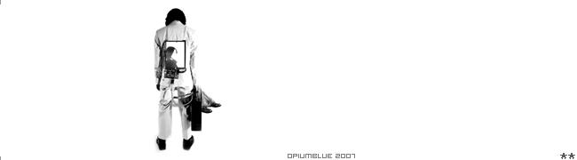 Opium_PhysicalMedia