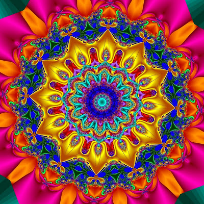 "The image ""http://1.bp.blogspot.com/_PE3mTj5XhYc/SW9lHymgaxI/AAAAAAAAA8c/F8UZrrnyqCs/s400/gimp_kaleidoscope.jpg"" cannot be displayed, because it contains errors."