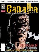 Revista Canalha