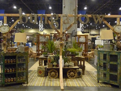 Furniture Consignment Stores Scottsdale on Furniture   Accessories  Arizona Home   Garden Show