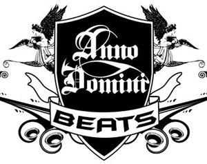 Anno Domini Beats