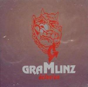 Gramlinz - Eclosion