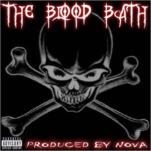Blood Bath Mixtape