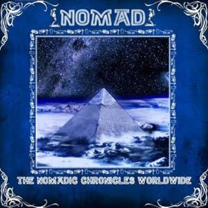 Nomad - The Nomadic Chronicles Worldwide