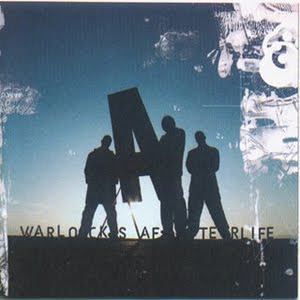 Warlocks - Afterlife