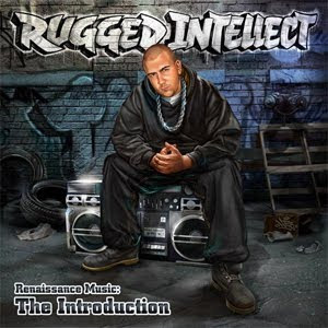 Rugged Intellect Renaissance Music The Introduction