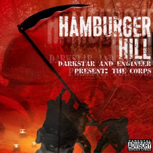 The Corps - Hamburger Hill