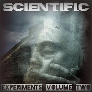 Scientific - Experiments Vol 2