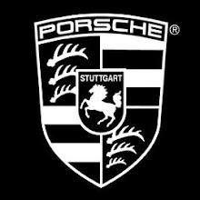 porsche88.blogspot.com