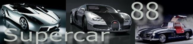 Supercar88
