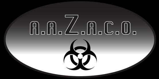 A.A.Z.A.C.O.