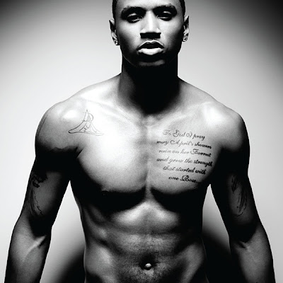 trey songz ready album songs : Final News - gukizujyo ...