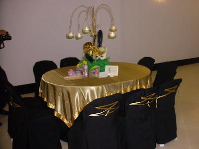 amazonia bureau cerimonial baile de m scaras formatura