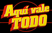AQUI VALE TODO