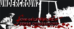UNDERGROUNZ