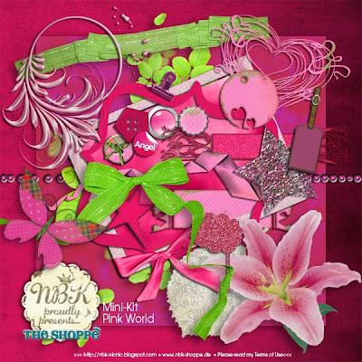 http://nbk-nicnic.blogspot.com/2009/08/pink-world-freebie-mini-kit.html