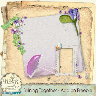 http://nbk-nicnic.blogspot.com/2009/09/shining-together-and-wonderful-freebie.html