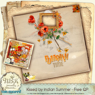 http://nbk-nicnic.blogspot.com/2009/09/kissed-by-indian-summer.html