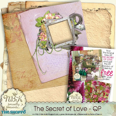 http://nbk-nicnic.blogspot.com/2009/11/new-kit-secret-of-love-and-quickpage.html
