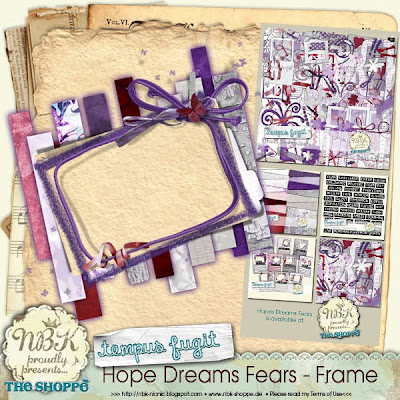 http://nbk-nicnic.blogspot.com/2009/10/hopes-dreams-fears-new-kit-in-shoppe.html