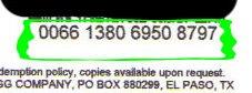 [Barcode+for+coupon+sample+1.jpg]